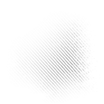 Lines PNG Image Free Download icon png