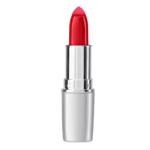 Lipstick PNG Transparent Image icon png