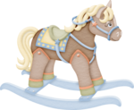 Little Baby Boy Transparent PNG icon png