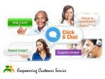 Live Chat PNG Image icon png
