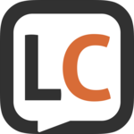 Live Chat PNG Pic icon png