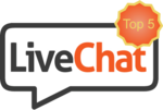 Live Chat Transparent Background icon png