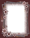 Love Frame PNG Photos icon png