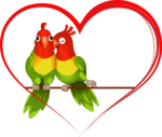 Love PNG Image icon png