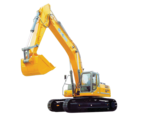 Machinery PNG HD icon png