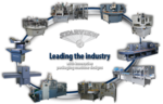 Machinery PNG Transparent Picture icon png