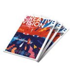 Magazine PNG HD icon png
