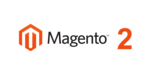 Magento Transparent PNG icon png