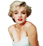 Marilyn Monroe PNG Image icon png