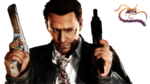Max Payne PNG HD icon png