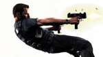Max Payne PNG Image icon png