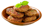 Meatballs PNG File icon png