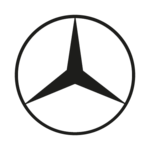 Mercedes-Benz Logo PNG Photos icon png