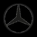 Mercedes-Benz Logo PNG Photos icon png