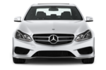 Mercedes Front PNG Image icon png