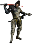 Metal Gear PNG Photos icon png