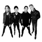 Metallica PNG Photos icon png