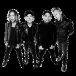 Metallica PNG Photos icon png