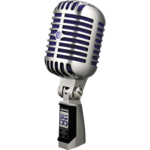 Mic PNG Free Download icon png
