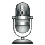 Mic PNG Image icon png