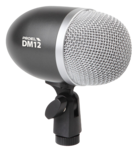 Mic PNG Photo icon png