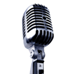 Mic PNG Pic icon png
