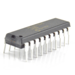 Microcontroller PNG Free Download icon png