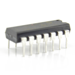 Microcontroller PNG HD icon png