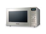 Microwave Oven PNG File icon png