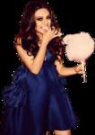 Mila Kunis PNG Image icon png