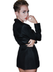 Miley Cyrus PNG Image icon png