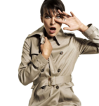 Milla Jovovich PNG Clipart icon png