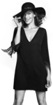 Milla Jovovich Transparent PNG icon png