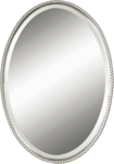 Mirror PNG HD icon png