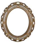 Mirror Transparent PNG icon png