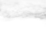 Mist Transparent Background icon png