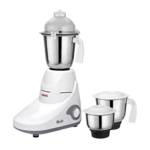 Mixer Grinder PNG Clipart icon png