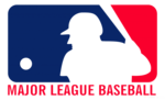 MLB PNG Clipart icon png