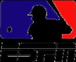 MLB PNG Image icon png