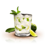 Mojito PNG File icon png