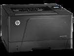 Mono Printer PNG Photo icon png