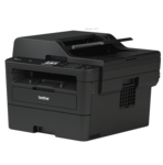 Mono Printer PNG Transparent icon png