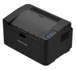 Mono Printer Transparent Images PNG icon png