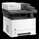 Mono Printer Transparent PNG icon png