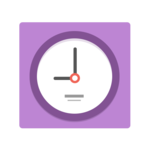 Morning Alarm PNG Clipart icon png