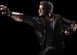 Mortal Kombat Johnny Cage PNG Transparent Image icon png