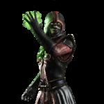 Mortal Kombat X PNG Pic icon png