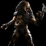 Mortal Kombat X Transparent PNG icon png