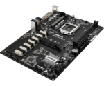 Motherboard PNG Clipart icon png