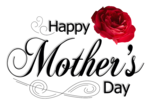 Mothers Day PNG Pic icon png